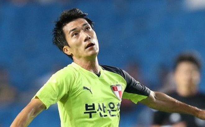 Hàn Quốc thưởng cầu thủ chống tiêu cực… như bầu Thắng - ảnh 1