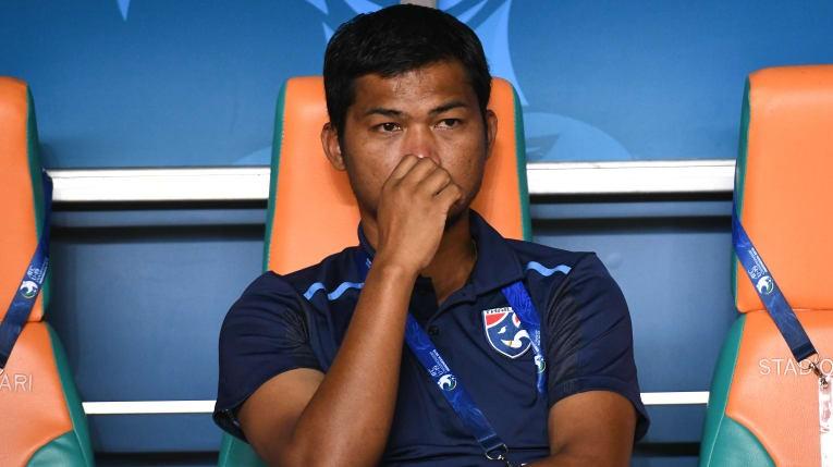 Hôm nay giấc mơ World Cup của Đông Nam Á khép lại? - ảnh 2