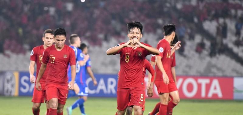 Hôm nay giấc mơ World Cup của Đông Nam Á khép lại? - ảnh 4
