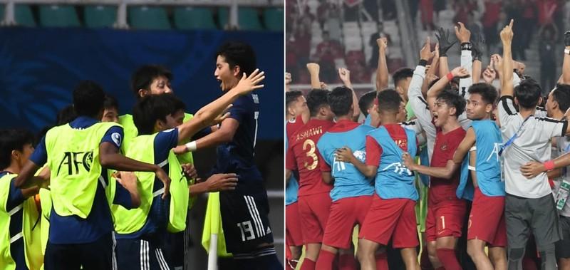 Hôm nay giấc mơ World Cup của Đông Nam Á khép lại? - ảnh 5