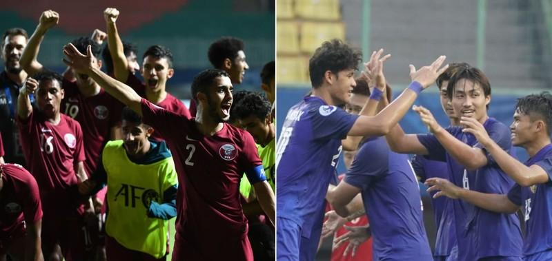 Hôm nay giấc mơ World Cup của Đông Nam Á khép lại? - ảnh 3