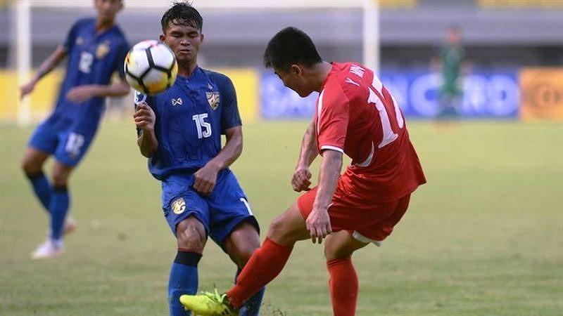AFF lạnh lùng phán: 'Sạch bóng Đông Nam Á ở World Cup' - ảnh 3