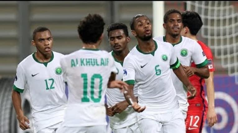 Bán kết 2, U-19 châu Á: Thất bại 'khó nuốt' của Nhật - ảnh 1