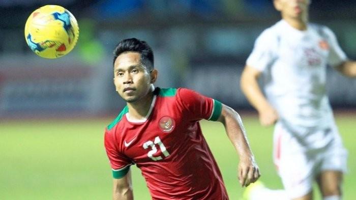 Đánh bạn gái tơi bời, sao Indonesia bị đuổi khỏi AFF Cup 2018 - ảnh 4