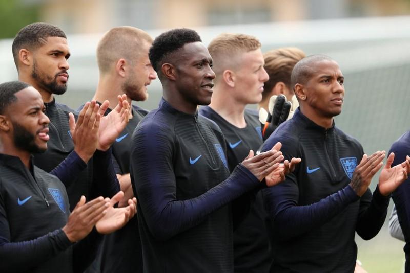 Premier League sắp hết thời 'vùng đất hứa' - ảnh 1
