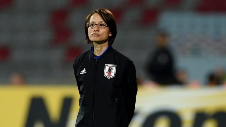 Bóng đá Nhật Bản gây 'nhật thực toàn phần' châu Á - ảnh 3