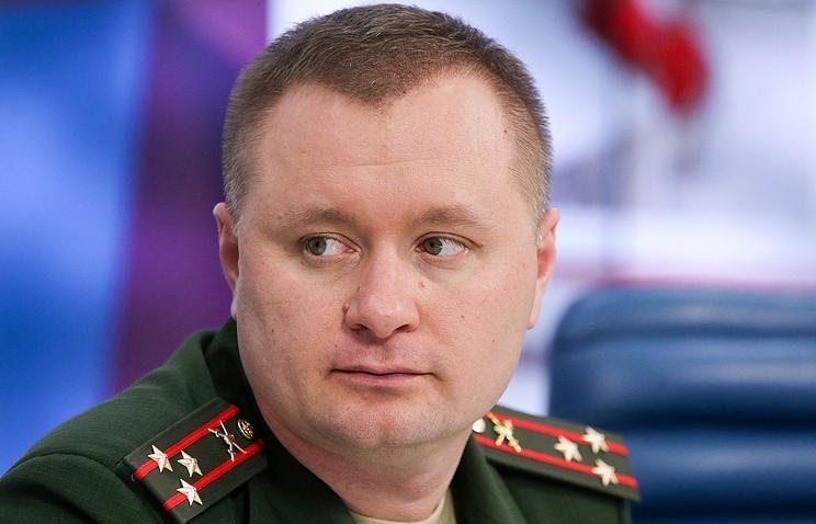 Nga đề nghị bắt cựu chủ tịch CLB CSKA Moscow - ảnh 1