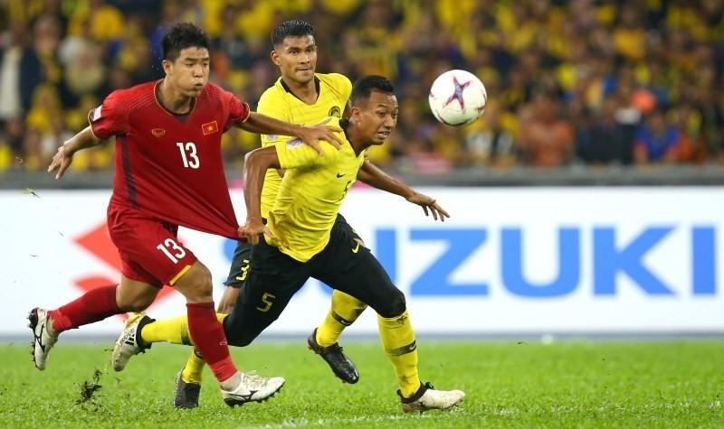 Góc nhìn khác của Malaysia về những cơ hội bỏ lỡ của Việt Nam - ảnh 2
