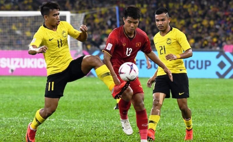 Góc nhìn khác của Malaysia về những cơ hội bỏ lỡ của Việt Nam - ảnh 1