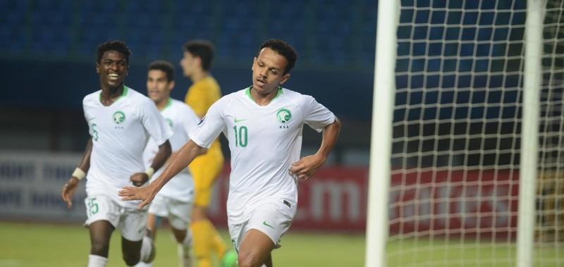 Quang Hải đứng đầu trong 10 sao trẻ của AFC - ảnh 2