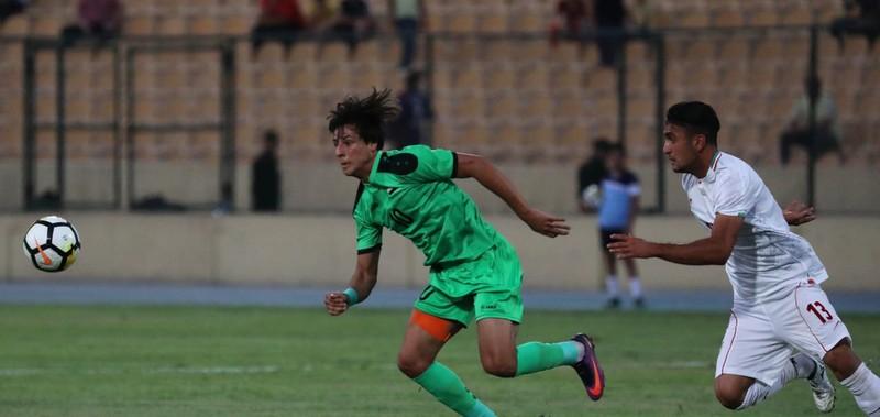Quang Hải đứng đầu trong 10 sao trẻ của AFC - ảnh 4