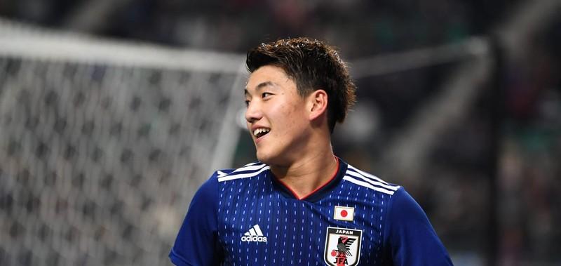 Quang Hải đứng đầu trong 10 sao trẻ của AFC - ảnh 5