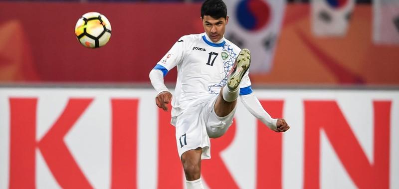 Quang Hải đứng đầu trong 10 sao trẻ của AFC - ảnh 7