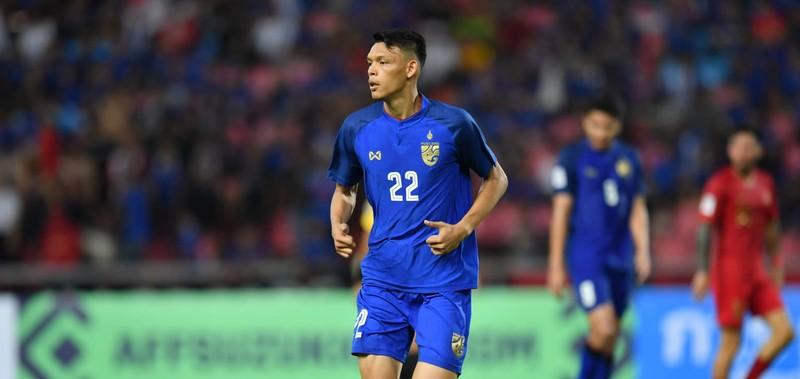 Quang Hải đứng đầu trong 10 sao trẻ của AFC - ảnh 8
