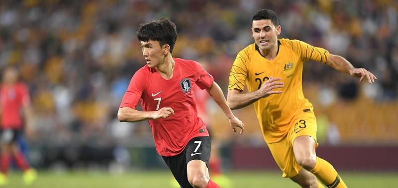 Quang Hải đứng đầu trong 10 sao trẻ của AFC - ảnh 3