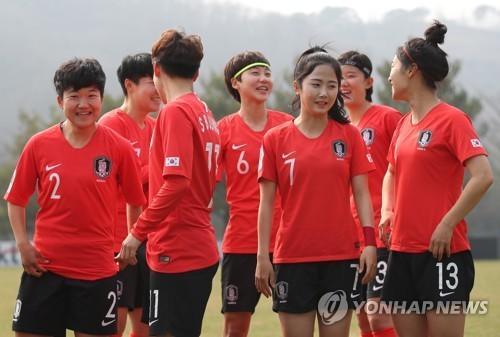 Chủ tịch FIFA muốn giúp Triều Tiên và Chủ tịch Kim Jong-un - ảnh 3