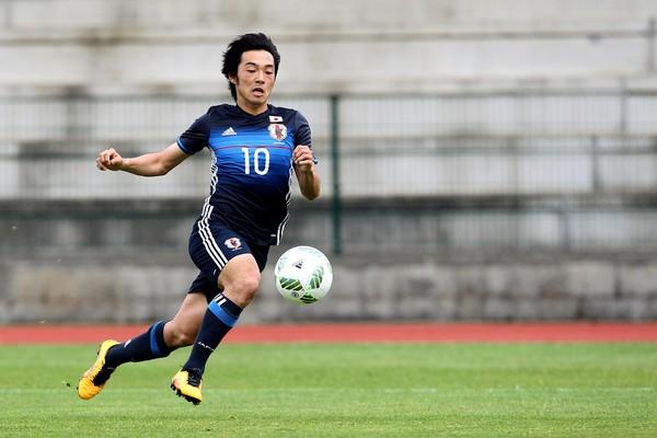 Đánh bại Nhật vô địch châu Á, Qatar chơi lớn - ảnh 1