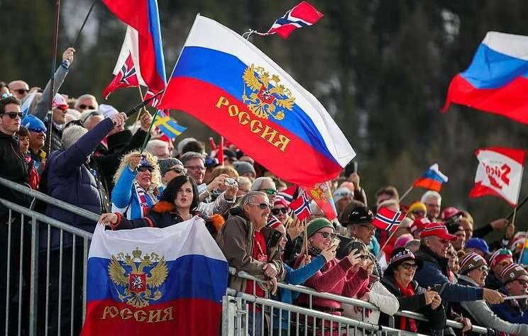 Nga nhất toàn đoàn Đại hội thể thao Sinh viên thế giới - ảnh 2