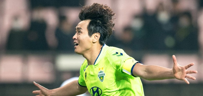 Buriram Utd của Xuân Trường 'đòi' đả bại nhà vô địch Hàn Quốc - ảnh 2
