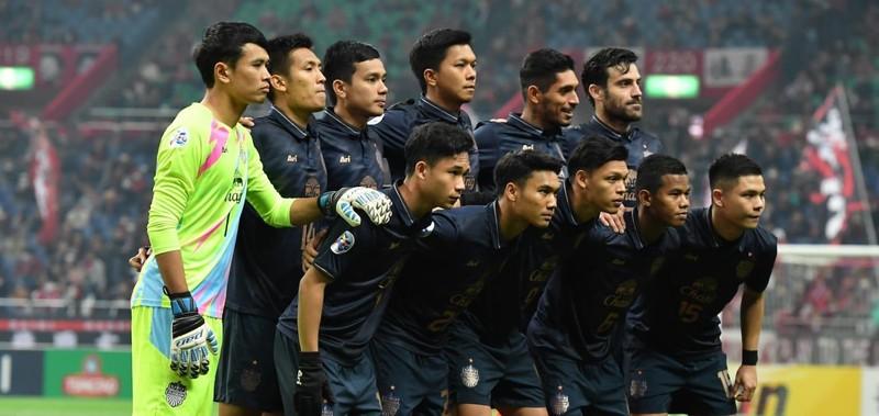 Buriram Utd của Xuân Trường 'đòi' đả bại nhà vô địch Hàn Quốc - ảnh 4