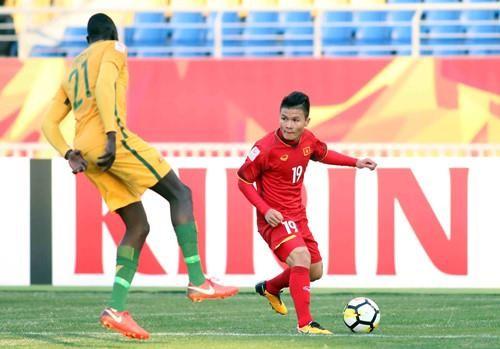 HLV Úc rất sợ các đội U-23 Đông Nam Á - ảnh 4