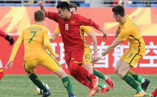 HLV Úc rất sợ các đội U-23 Đông Nam Á - ảnh 2