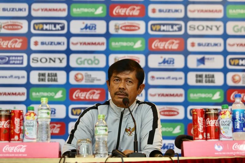 Các đối thủ của U-23 VN nói gì trước vòng loại U-23 châu Á? - ảnh 2