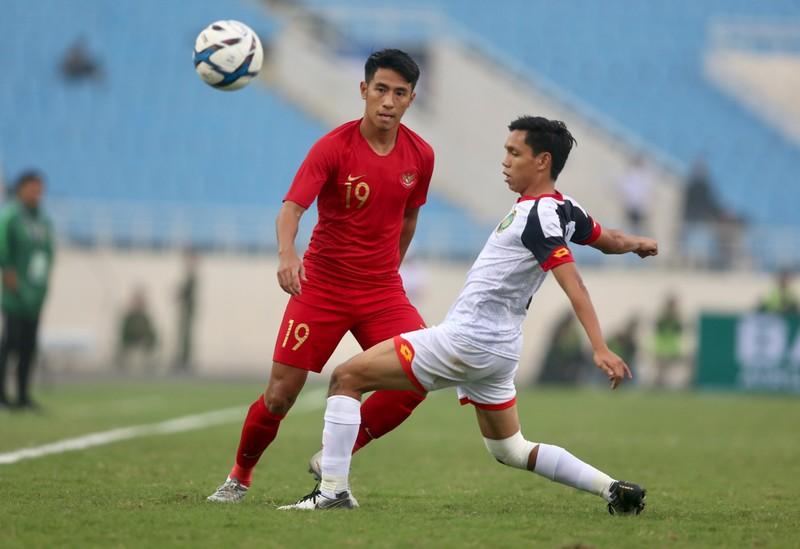 Nhà vô địch U-22 Đông Nam Á khiến U-23 Việt Nam gặp khó - ảnh 2