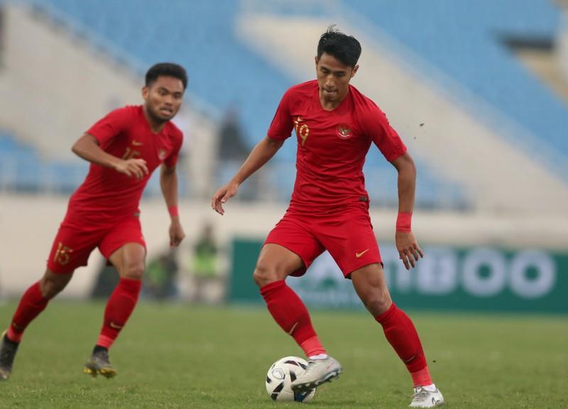 Nhà vô địch U-22 Đông Nam Á khiến U-23 Việt Nam gặp khó - ảnh 3