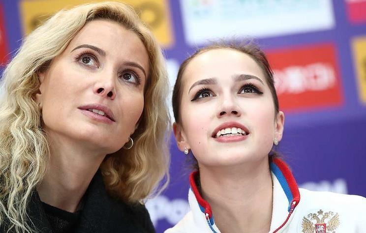 'Tôi suýt rút lui nhưng phía sau tôi là… nước Nga' - ảnh 1