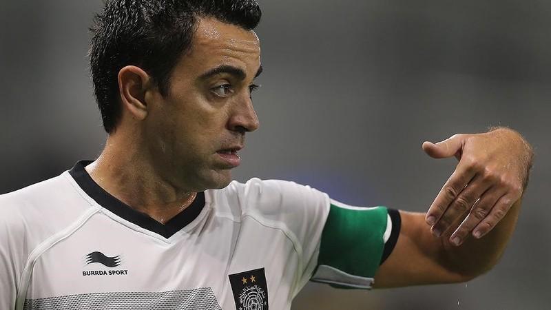Nhà vô địch World Cup, Euro 'khát' danh hiệu... châu Á - ảnh 2