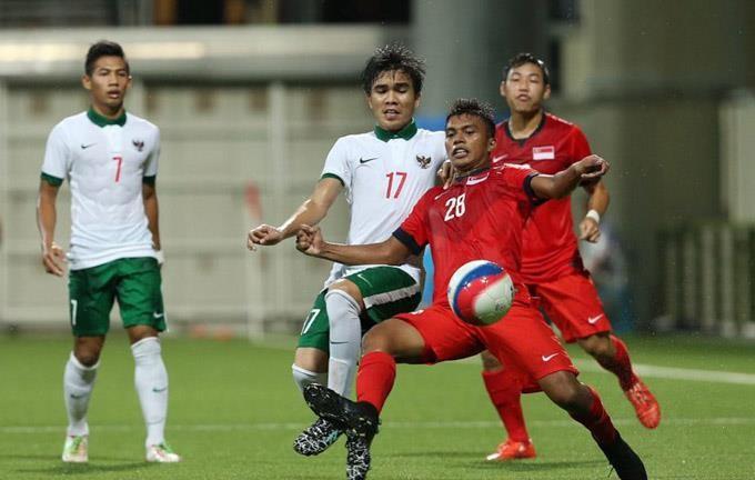 Cựu HLV Đồng Tâm Long An muốn vô địch AFF Cup 2020 - ảnh 2