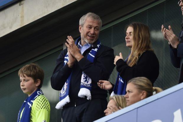 Cựu công thần Lampard sẽ ngồi ghế Sarri để lại - ảnh 1