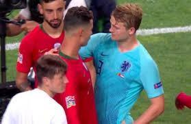 """Phi vụ đầu của """"cò"""" Ronaldo có thể thành công? - ảnh 2"""