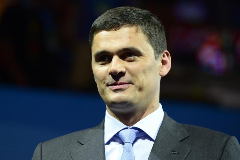 Hai huyền thoại thể thao Nga và Ukraine bị vu oan? - ảnh 1
