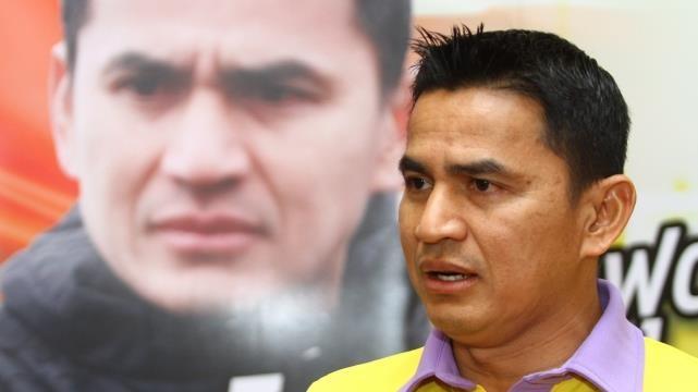 Nếu Kiatisak dẫn dắt đội tuyển Thái Lan mới đáng sợ - ảnh 1