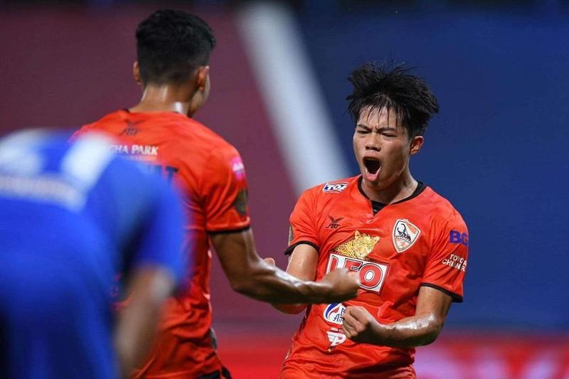 Đổi lịch Thai-League dồn lực đánh bại tuyển Việt Nam - ảnh 2
