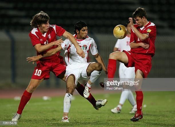 AFC treo giò vĩnh viễn bốn cầu thủ vì bán độ ở AFC Cup - ảnh 1