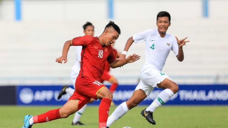 Việt Nam đá 'chung kết bảng', Malaysia thắng sốc Úc - ảnh 1