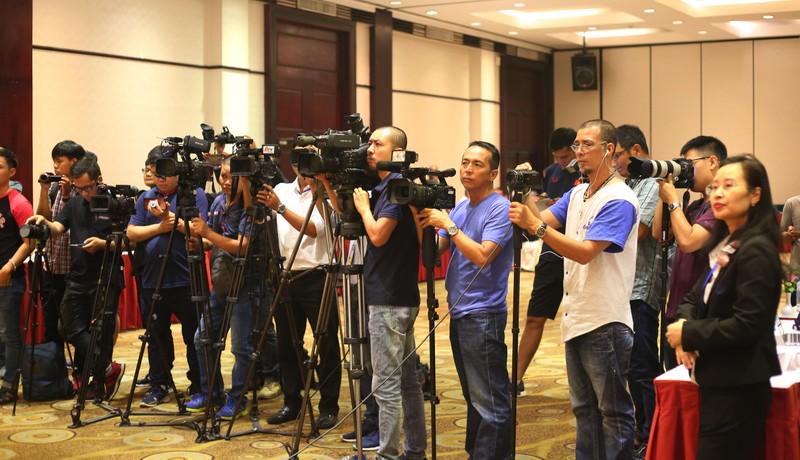 Giải U-18 Đông Nam Á: Bảng A tuy nhẹ nhưng chớ xem thường - ảnh 2