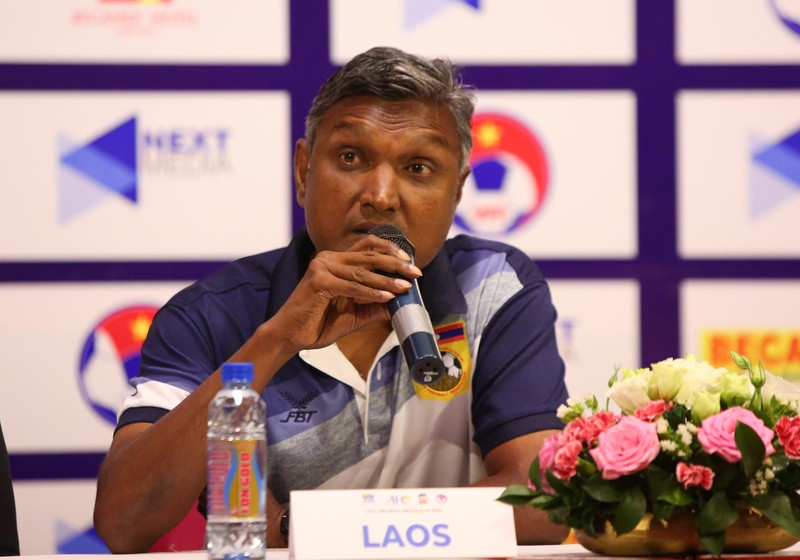 Giải U-18 Đông Nam Á: Bảng A tuy nhẹ nhưng chớ xem thường - ảnh 9
