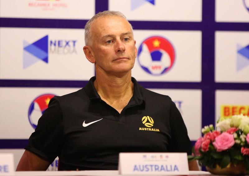 Giải U-18 Đông Nam Á: Bảng A tuy nhẹ nhưng chớ xem thường - ảnh 4