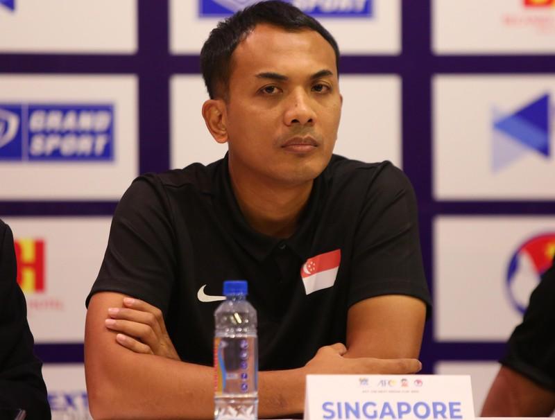 Giải U-18 Đông Nam Á: Bảng A tuy nhẹ nhưng chớ xem thường - ảnh 6