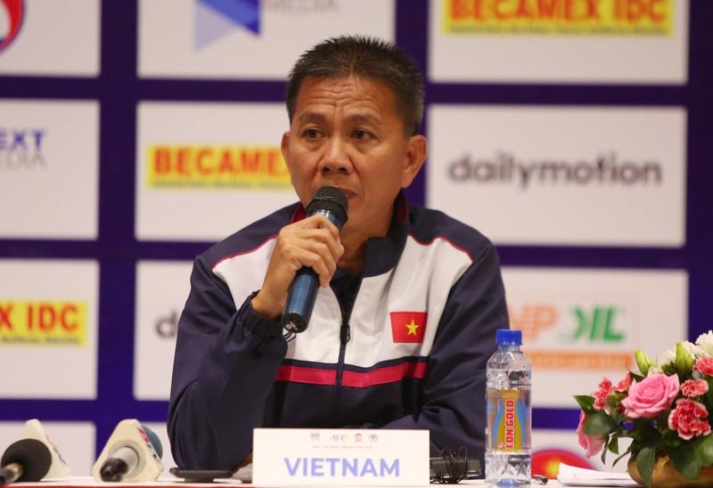 Giải U-18 Đông Nam Á: Bảng A tuy nhẹ nhưng chớ xem thường - ảnh 8