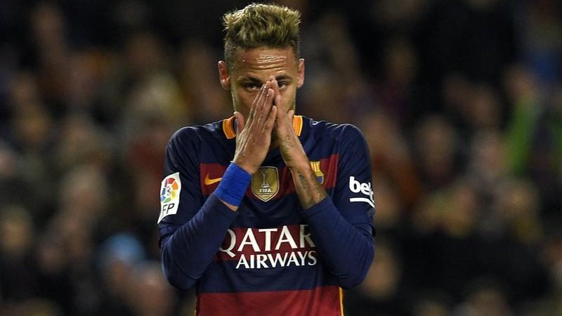Công tố viên nói gì sau khi được đề nghị 'đóng' vụ án Neymar? - ảnh 1