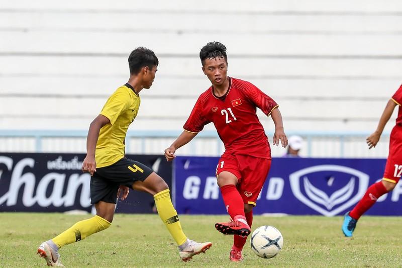Việt Nam tái đấu Indonesia, Malaysia tự tin đánh bại Thái Lan - ảnh 2