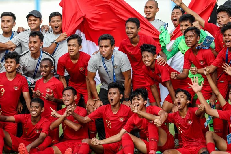 Bóng đá Thái Lan lại bị 'kèo dưới' qua mặt - ảnh 3