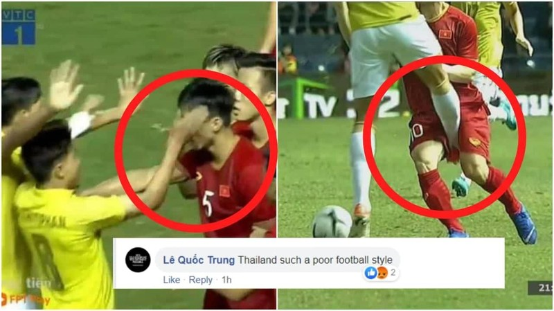 Bóng đá Thái Lan sụp đổ, 'tượng đài' lớn bị ném đá tơi tả - ảnh 2