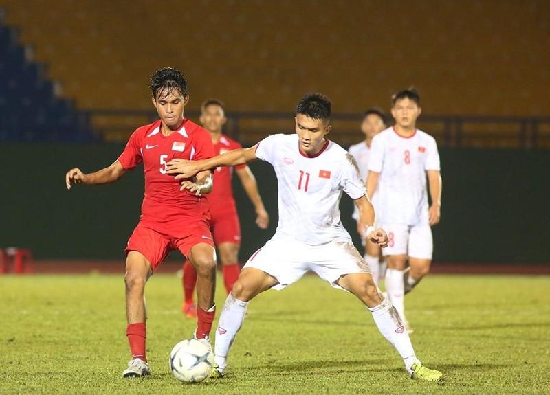 'Big three' Việt Nam, Malaysia, Thái Lan sẽ ra sao? - ảnh 1