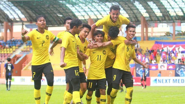 'Big three' Việt Nam, Malaysia, Thái Lan sẽ ra sao? - ảnh 3